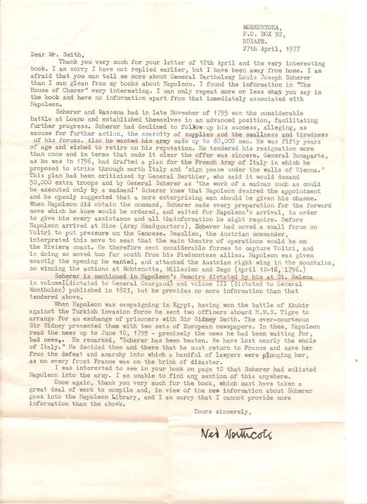 gen-scherer-research-letter-001