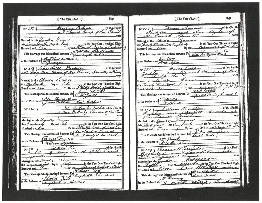 bl3entry-in-parish-register-001