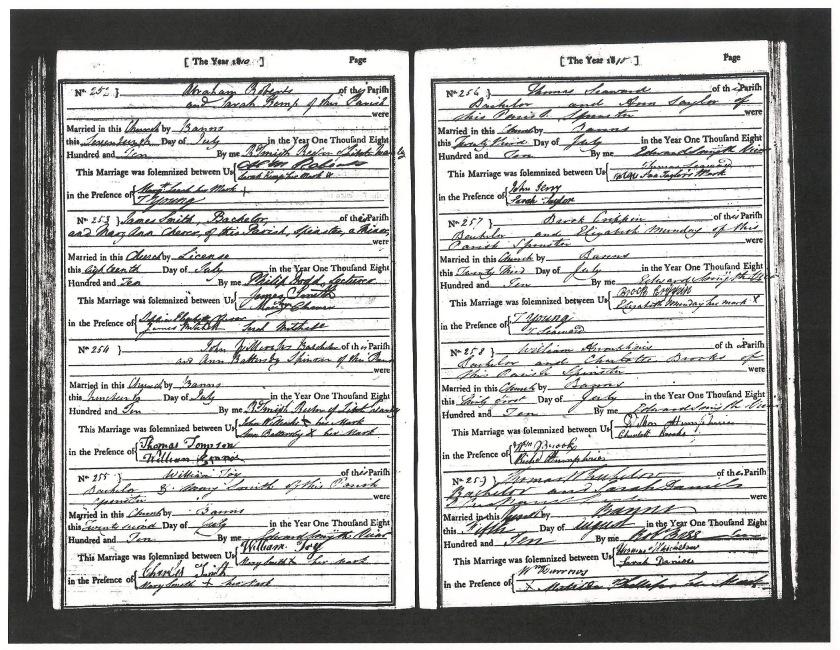 bl3entry-in-parish-register-001