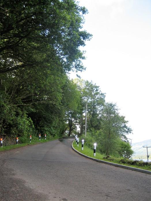 BLTR6Inversnaid Highway
